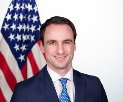 Pentagon appoints Kratsios to top technology office