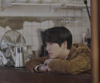Super Junior's Kyuhyun teases 'Coffee' music video