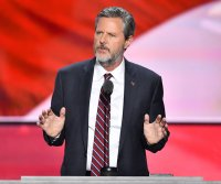 Liberty University sues Jerry Falwell Jr. over sex scandal