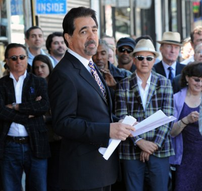 CBS renews 'Criminal Minds' for ninth season