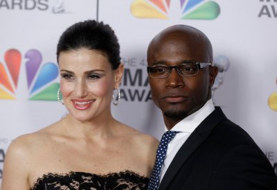 Idina Menzel to sing 'Let It Go' at the Oscars