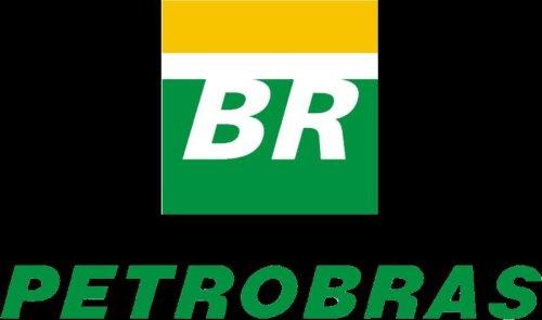 Providence, R.I., sues Brazil's Petrobras
