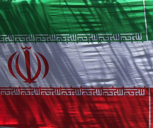 Iran planning more oil drilling