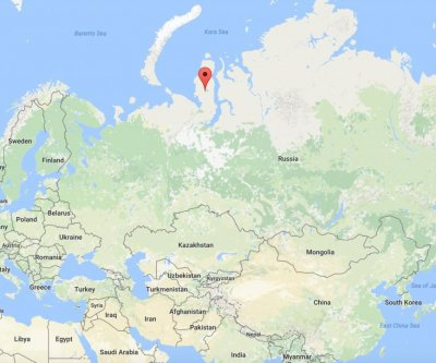 19 dead, 3 injured in Russian helicopter crash in Siberia