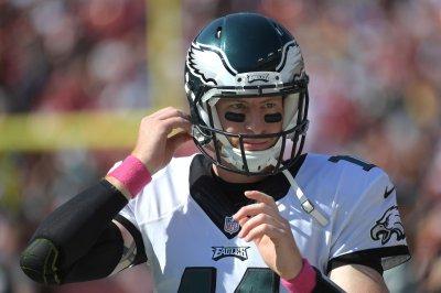Philadelphia Eagles vs Dallas Cowboys: prediction, preview, pick to win