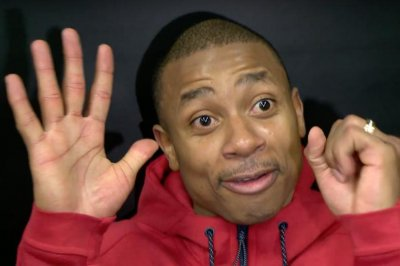 Isaiah Thomas scores 52 in Boston Celtics' win vs. Miami Heat