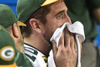 How the Green Bay Packers plan to win it all in 2017