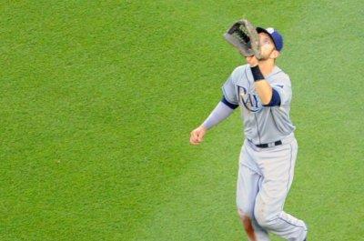 Steven Souza, Erasmo Ramirez help Tampa Bay Rays complete sweep of Detroit Tigers