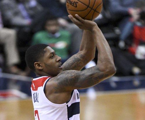 Bradley Beal, Kelly Oubre Jr. spark Washington Wizards to Christmas Day win vs. Boston Celtics