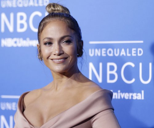 Jennifer Lopez posts 'In Living Color' clip following 'Finesse' remix release