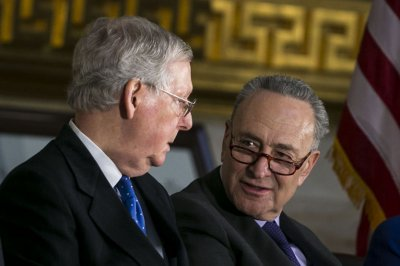 Senate opens debate on immigration proposals