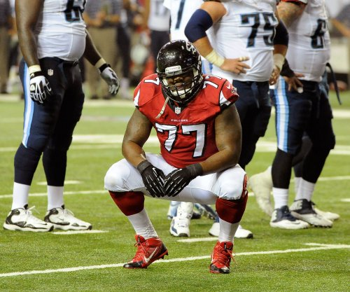 Free-agent DT Ra'Shede Hageman charged with DWI