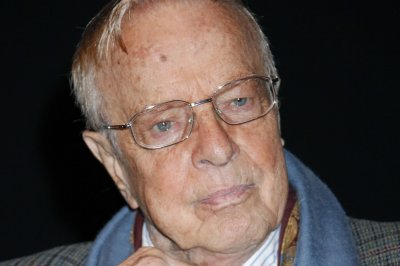 'Romeo and Juliet' filmmaker Franco Zeffirelli dead at 96