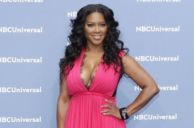 'Real Housewives of Atlanta': Kenya Moore to return in Season 12