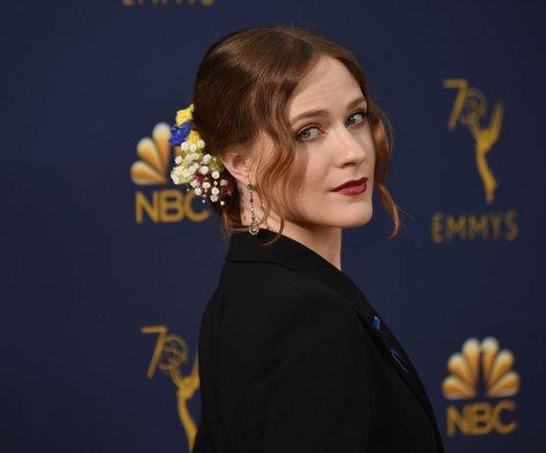'Frozen 2' adds Evan Rachel Wood, Sterling K. Brown to voice cast
