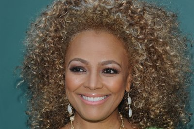 Kim Fields joins Netflix comedy series 'The Upshaws'