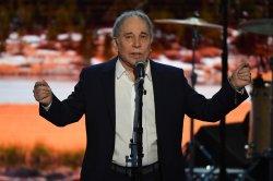 Paul Simon sells music catalog to Sony