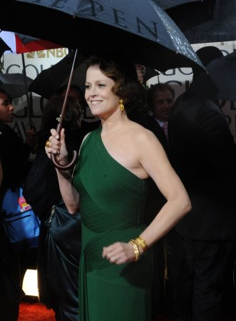 Stars lining up for SAG Awards show