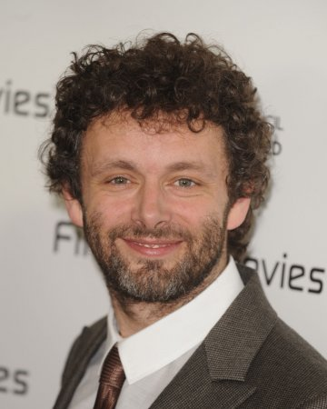 Michael Sheen may play Tony Blair again
