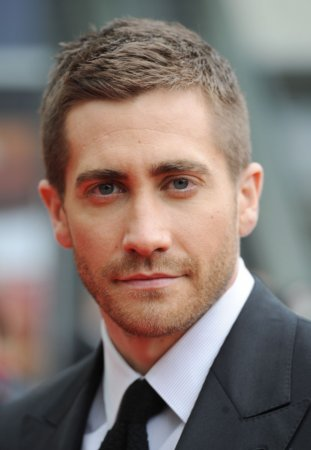 Gyllenhaal to appear in 'Shalom Sesame'