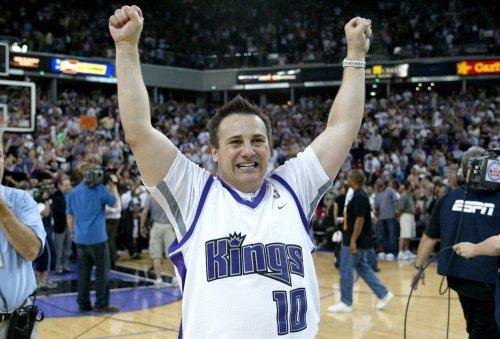 Sacramento Kings reach deal on new arena