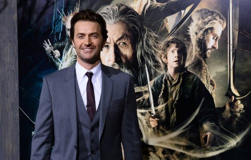 'Hobbit' trilogy to play select theaters Dec. 15 ahead of official release of 'Five Armies'