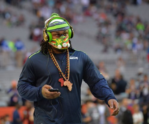 Marshawn Lynch offered huge contract extension