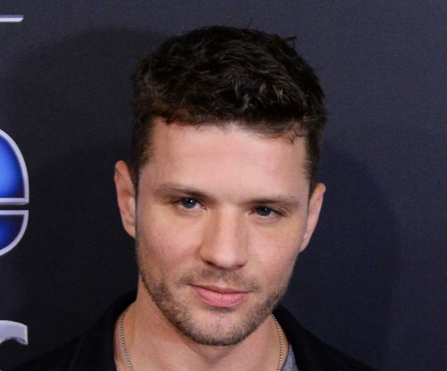 Ryan Phillippe details lifelong struggle with depression