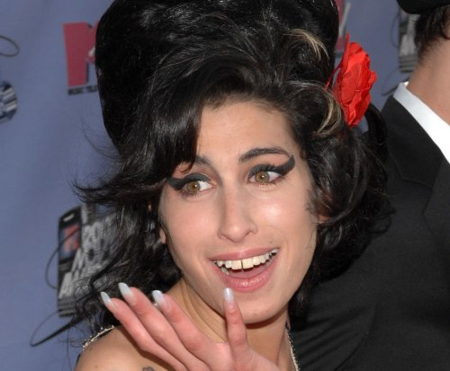 Amy Winehouse talks about not wanting to be famous in documentary trailer