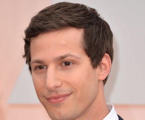 Andy Samberg, Judd Apatow are working on a 'Lonely Island' movie