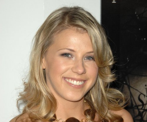 Jodie Sweetin says Michelle has 'presence' on 'Fuller House'