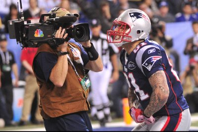 Aaron Hernandez lawyers up with Casey Anthony's attorney