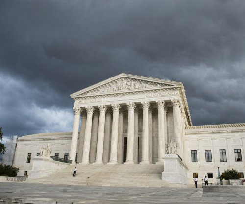 Gun ownership can be denied to domestic abusers, Supreme Court rules