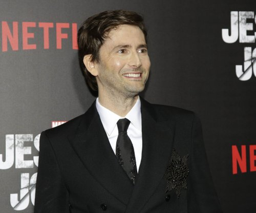 Disney's 'DuckTales' revival lands David Tennant, Bobby Moynihan, Ben Schwartz and more