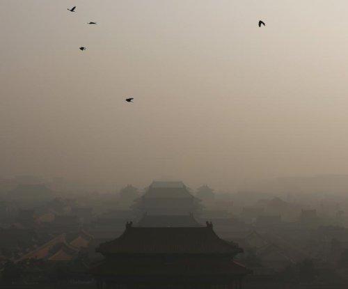 Mayor of Beijing promises new environmental police force