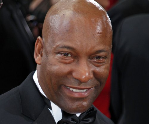 John Singleton executive produces A&E doc 'L.A. Burning: The Riots 25 Years Later'