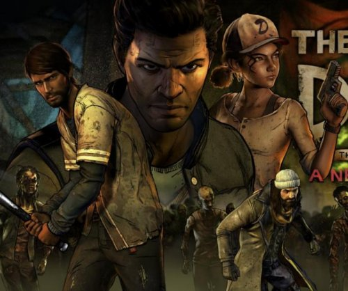 Telltale Games 'The Walking Dead: A New Frontier' Episode 3 trailer released