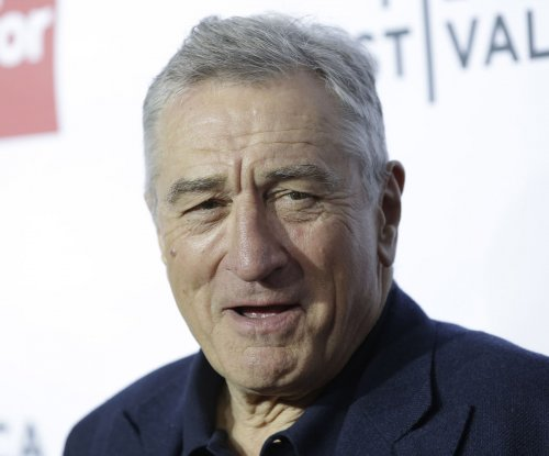 Famous birthdays for Aug. 17: Robert De Niro, Taissa Farmiga