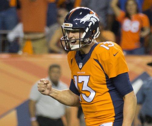Stifling defense helps Denver Broncos jolt New York Jets, end skid
