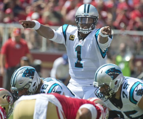 Carolina Panthers at Atlanta Falcons: Prediction, preview, pick to win