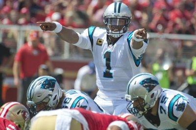Carolina Panthers at Atlanta Falcons: Prediction, preview, pick to win