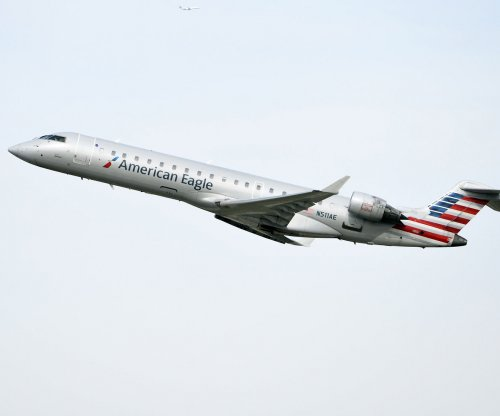 Authorities to audit FAA oversight of Allegiant, American airlines