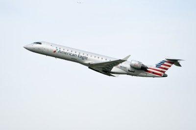 Authorities to audit FAA oversight of Allegiant, American airlines