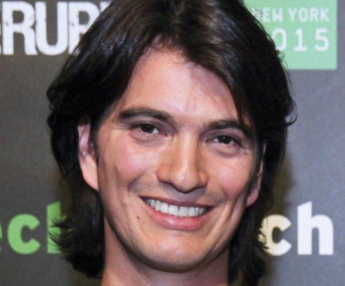 WeWork debacle exposes why investing in charismatic founder can be risky