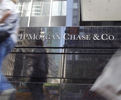 JPMorgan pledges $100B in new business to aid foreign markets