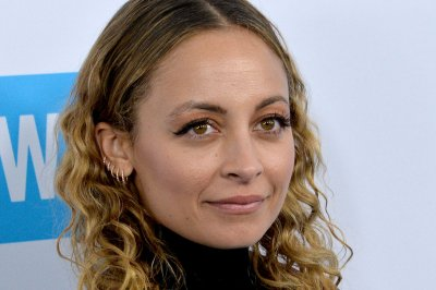 Nicole Richie celebrates daughter Harlow's 13th birthday: 'You light up my life'