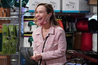'The Conners': Danielle Harris, Brian Austin Green to guest star in Season 3