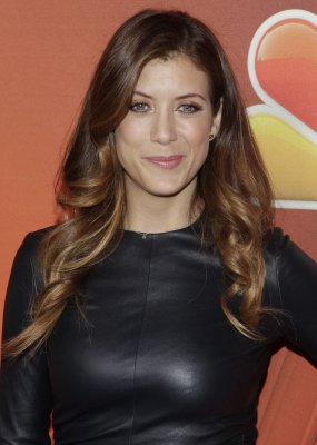 Kate Walsh, Ryan Hansen to star in new series 'Bad Judge'