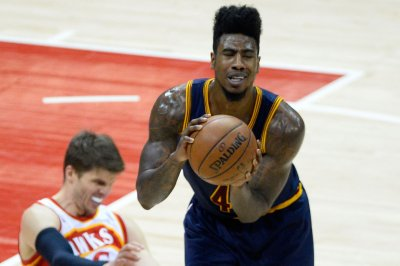 Facebook to show live Cleveland Cavaliers' practice