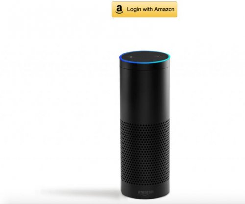 Amazon making Alexa available to all through new simulator app